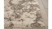 "Home Accents Amore Cobble Stone 5'3"" x 7'5"" Rug, , rollover"