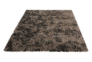 "Home Accents Amore Granite 5'3"" x 7'5"" Rug, , large"