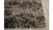 """Home Accents Amore Granite 5'3"""" x 7'5"""" Rug, , rollover"""