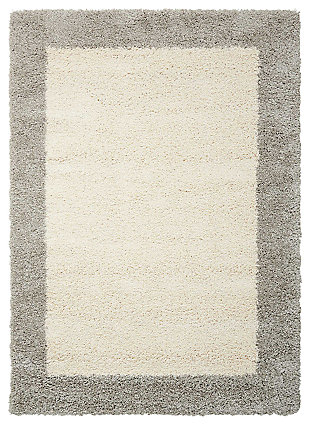 "Home Accents Amore  5'3"" x 7'5"" Rug, , large"