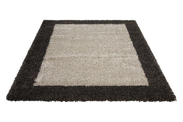 """Home Accents Amore 5'3"""" x 7'5"""" Rug, , large"""