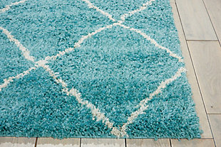 Home Accents Brisbane Rug, , rollover