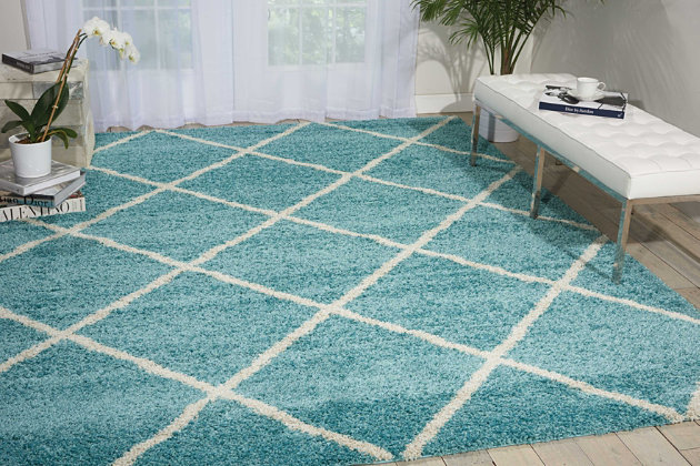 Home Accents Brisbane 8 39 2 X 10 39 Rug Ashley Furniture Homestore