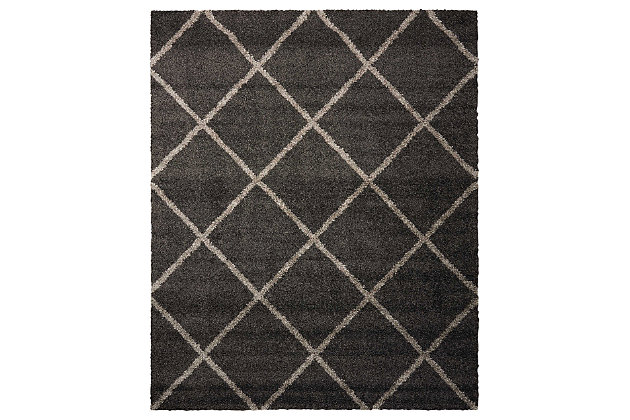 Home Accents Brisbane 8 2 X 10 Rug Ashley Furniture