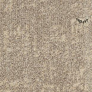 Nourison Celestial 8' x 11' Area Rug, Ivory/Gray, large