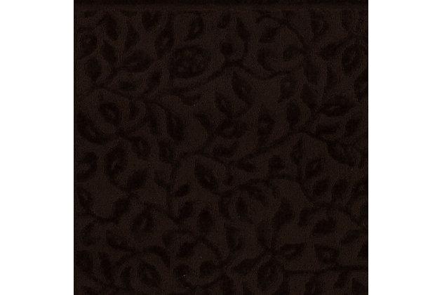 "Mohawk Wellington Ivory (2' 6""x4' 2""), Brown/Beige, large"