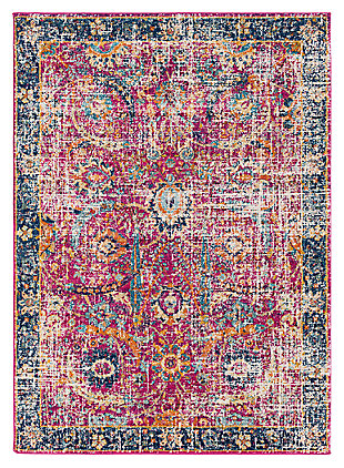 Home Accents Harput Area Rug, , large