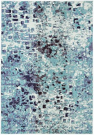 Safavieh Madison 6' x 9' Area Rug, Green, large