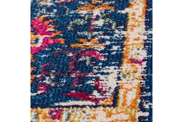 Safavieh Madison 5'-3 x 7'-6 Area Rug, White, large