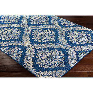"Home Accents Harput 2' 7"" x 7' 3"" Runner, , rollover"