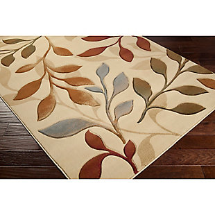 Home Accents Majestic Area Rug, , rollover