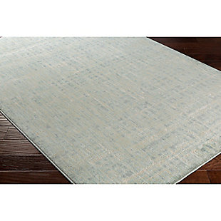 "Home Accents Serene 1' 10"" x 2' 11"" Area Rug, , rollover"
