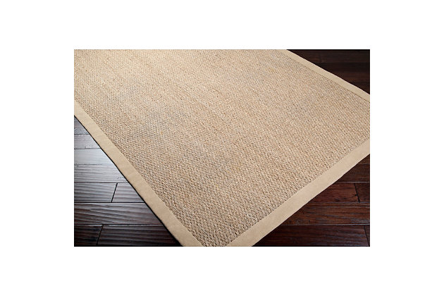 Home Accents Village 5 X 8 Area Rug Ashley Furniture