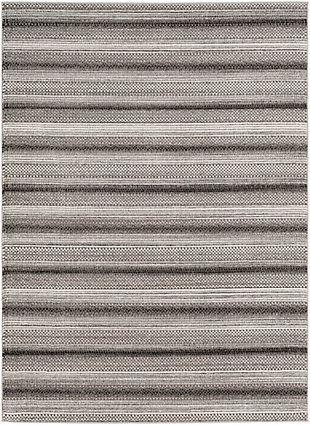 "Home Accent Magallan 5'3"" x 7'3"" Area Rug, Brown/Beige, large"