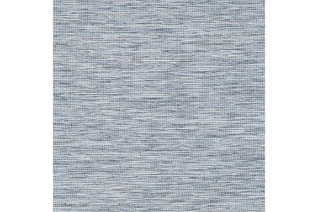 "Surya Pasadena 5'3"" x 7'3"" Area Rug, Blue, large"