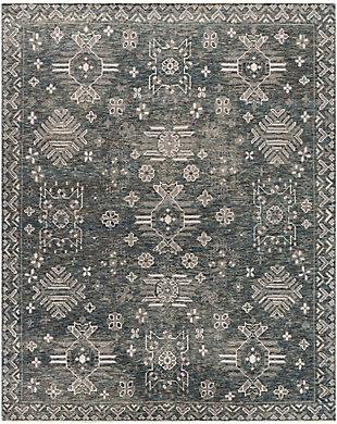 Surya Almeria 2' x 3' Accent Rug, , large