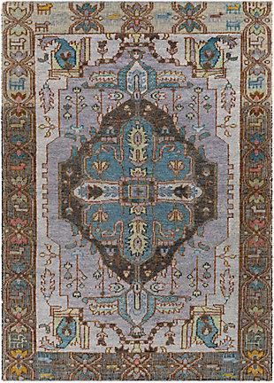 Surya St. Moritz 2' x 3' Accent Rug, , rollover