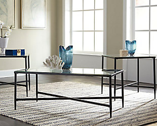 Augeron Table (Set of 3), , rollover