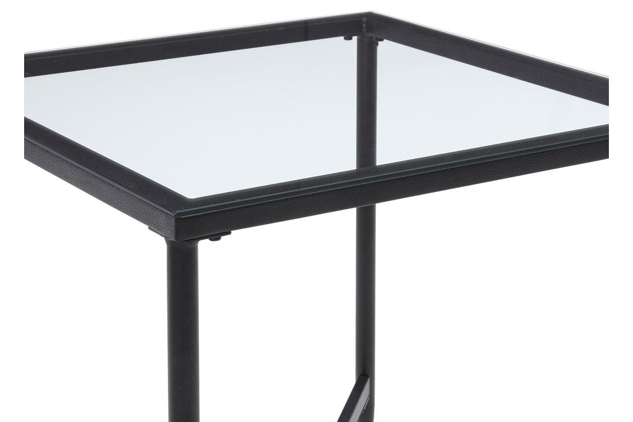Prime Augeron Table Set Of 3 Ashley Furniture Homestore Creativecarmelina Interior Chair Design Creativecarmelinacom