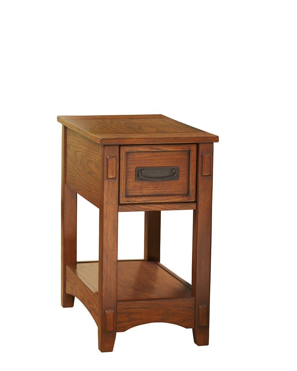 breegin chair side end table corporate website of ashley