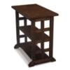 ashleyfurniturehomestore deals on Braunsen Chairside End Table