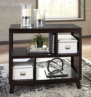 Chanceen Sofa/Console Table, , large