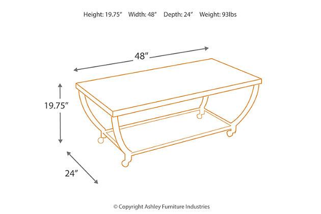 Champori Table (Set of 3), , large