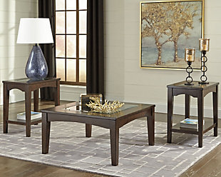 ashley furniture living room tables. View Accent Tables  Ashley Furniture HomeStore