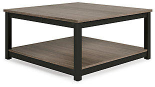 Showdell Coffee Table, , large