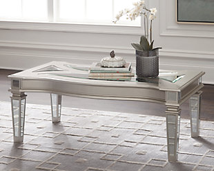 Tessani Coffee Table, , rollover