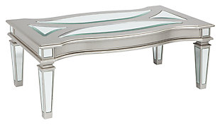Tessani Coffee Table, , large