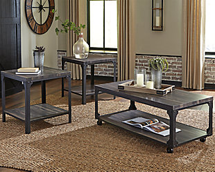 Jandoree Table (Set of 3), , rollover