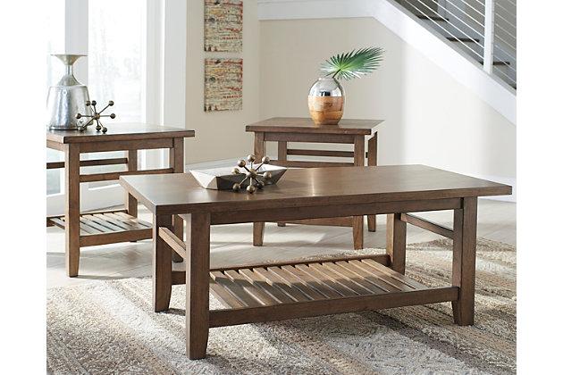 Zantori Table (Set of 3), , large