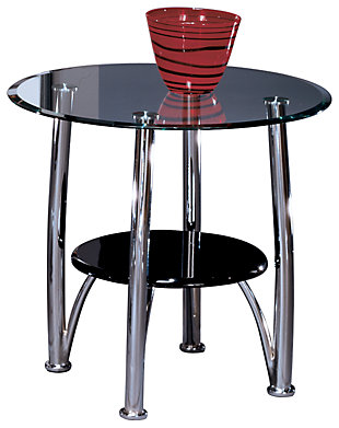 Dempsey Table (Set of 3), , large