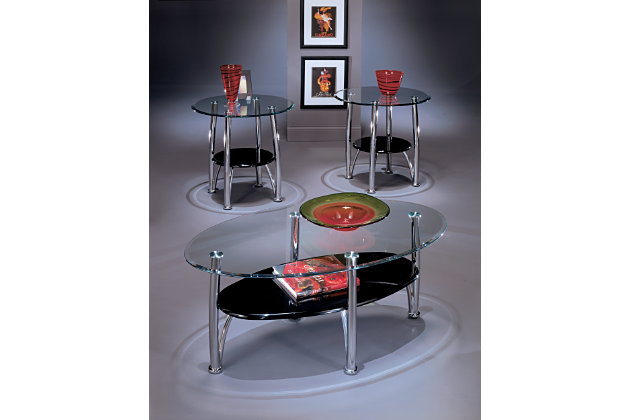 Excellent Dempsey Table  Product Photo
