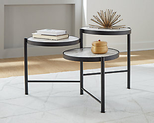 Plannore Coffee Table, , rollover