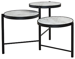 Plannore Coffee Table, , large
