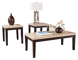 Wilder Table (Set Of 3), ...