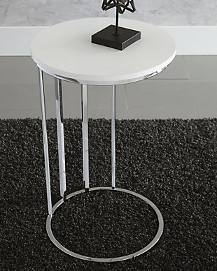 Dashard End Table, , rollover