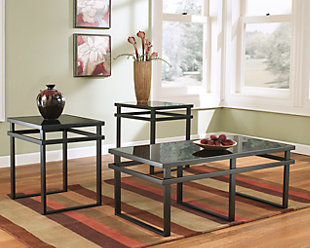 Laney Table (Set of 3), , rollover