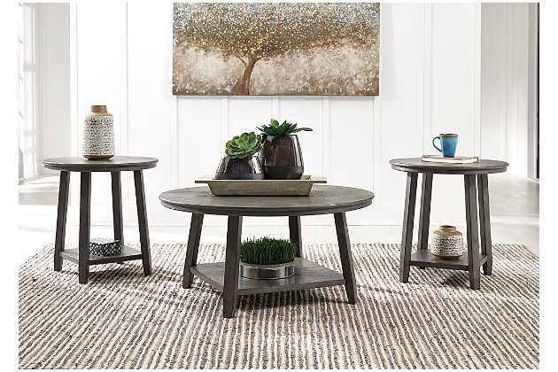 Caitbrook Table (Set of 3), , large