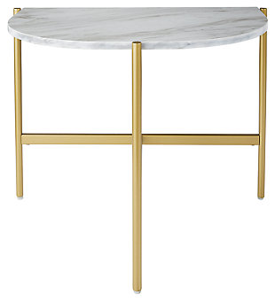 Wynora Chairside End Table, , large