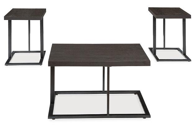 Cheap Airdon Table  Product Photo