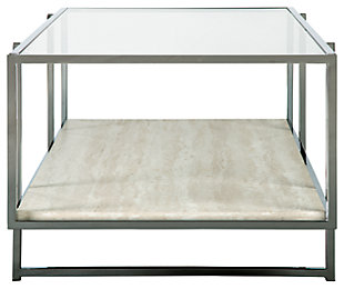 Bodalli Coffee Table, , large