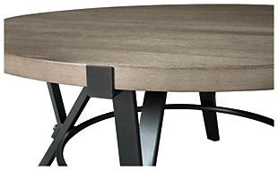 Zontini Coffee Table, , large