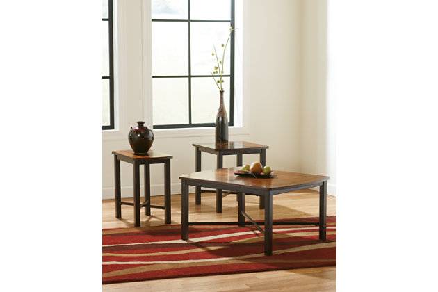 Best-selling Fletcher Table  Product Photo