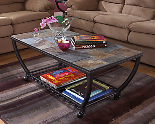 Antigo Coffee Table, , rollover