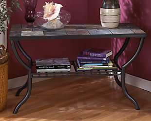 Antigo Sofa/Console Table, , rollover