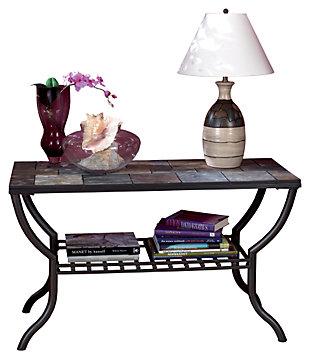 Antigo Sofa/Console Table, , large
