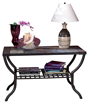 Antigo Sofa/Console Table, , large